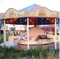 Circus Mignon