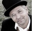 Der Zirkusdirektor Martin Kliewer